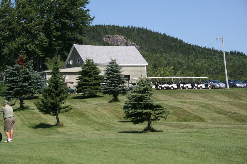 Weslford-Golf-Course-1