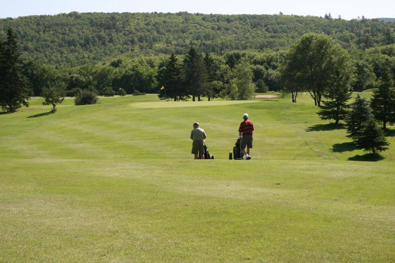 Weslford-Golf-Course-2
