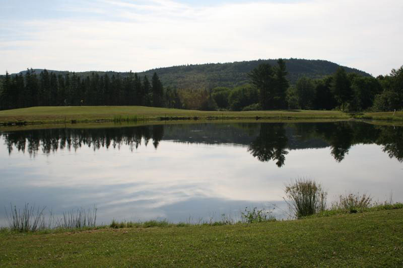 Weslford-Golf-Course-3
