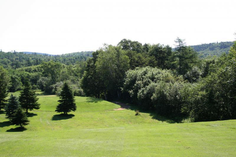 Weslford-Golf-Course-4