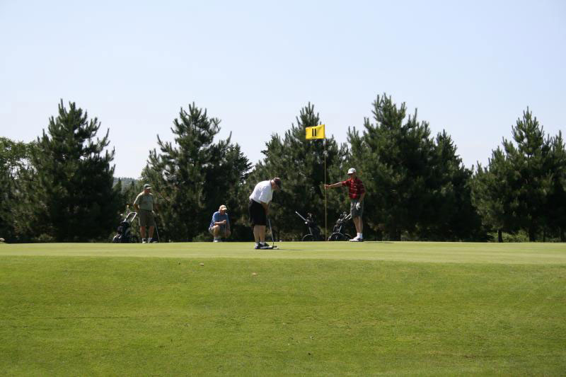 Weslford-Golf-Course-5