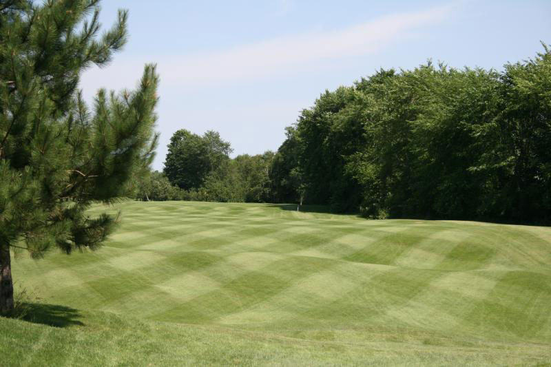 Weslford-Golf-Course-6
