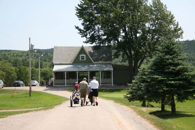 Weslford-Golf-Course-8