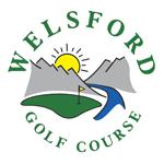 Welsford Golf Course